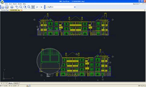furniture stores kitchener waterloo ontario 3d home design software free quickbooks