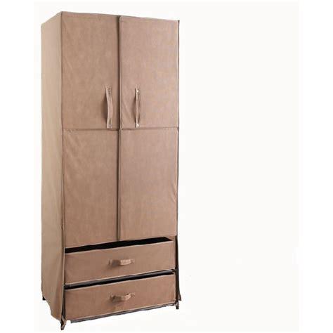 bon coin meuble chambre design meuble cuisine le bon coin 11 meuble rdcl info