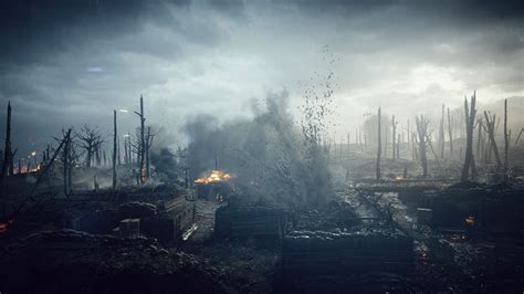 the bureau gameplay benchmarks battlefield 1 pc portables et de bureau