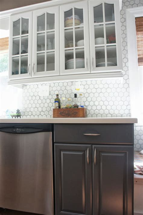 white cabinet paint color white and gray kitchen kitchen cabinet paint color ideas