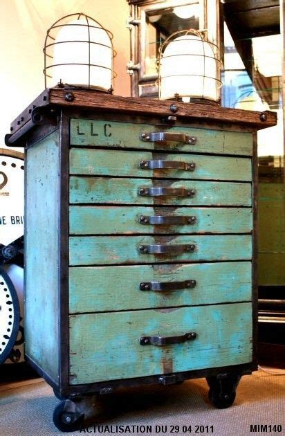 industrial style cabinets industrial style