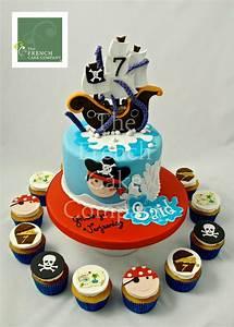 Gateau Anniversaire Garcon : 25 best ideas about gateau anniversaire gar on on ~ Melissatoandfro.com Idées de Décoration