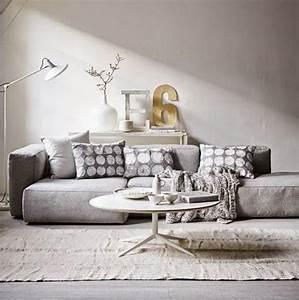 Hay Mags Soft : hay mags soft sofa wemal ob va ky pinterest living rooms room and lofts ~ Orissabook.com Haus und Dekorationen