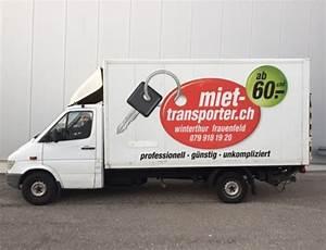 Transporter Mieten 500 Km Frei : mercedes benz 313 cdi hebeb hne mieten autovermietung ~ Orissabook.com Haus und Dekorationen