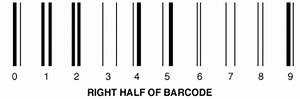 Barcode Nummer Suchen : 666 ~ A.2002-acura-tl-radio.info Haus und Dekorationen