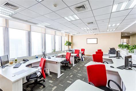 recherche menage dans les bureaux lieux d 39 intervention de nettoyage simeli