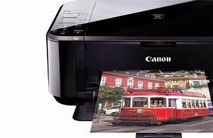 Printing to Cannon MG6150, apple iPad Forum