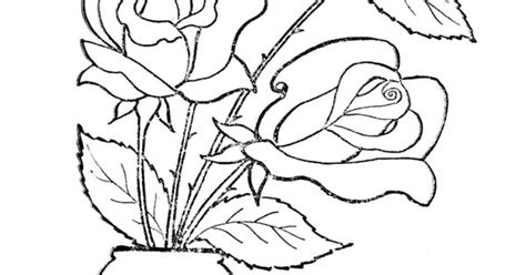 coloring pages  adults  flower coloring book