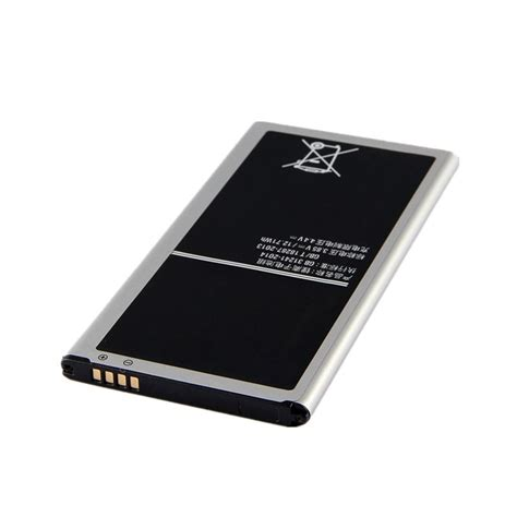 Samsung Galaxy J7 2016 Replacement Battery Batteryexpert