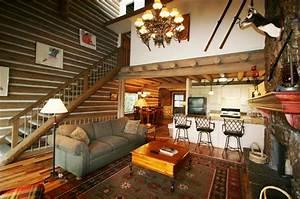 Living With Temptation 2 : luxury park city 3 bedroom ski condo private hot tub sleeps 9 435 901 8026 ~ Buech-reservation.com Haus und Dekorationen