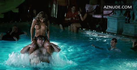 Jennifer Walcott Nude Aznude
