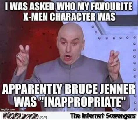 Bruce Jenner Memes - tgif funniness our friday edition of goodies pmslweb