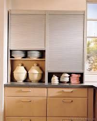 recycle kitchen cabinets space solves search for a kitchen cupboard with a rolling 4543