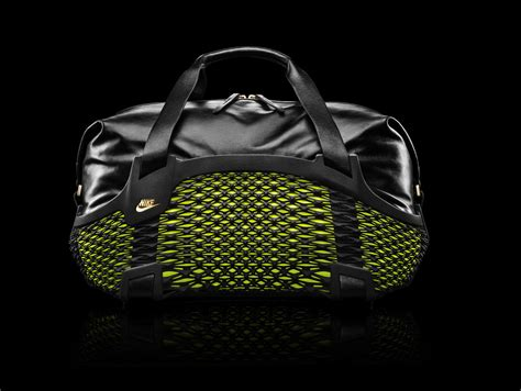 nike launches summer  football equipment innovations