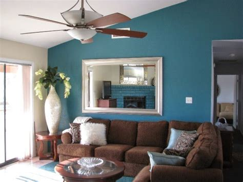 best ideas to select paint color for a small kitchen to how to choose interior wall paint colors