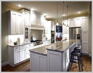kitchen island heights bar height kitchen islands home design ideas