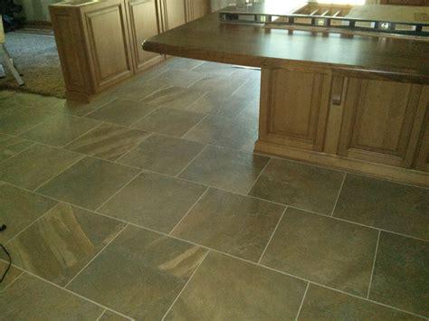 floor installation  tile install  newtown pa