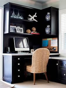 Modern, Furniture, 2013, Home, Office, Storage, Ideas
