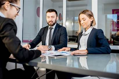 Job Interview Prepare Ready Practice Tips Checklist