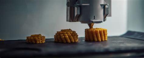 3d cuisine application cuisine 3d cheap formation resin epoxy d