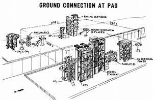 Astronaut Board Building Plans - Pics about space