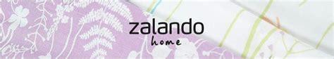 Zalando Accessori Casa by Zalando Casa Proposte E Accessori Per La Tua Casa