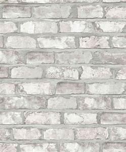 Steintapete Weiß Grau : tapete grandeco stein optik grau wei ew3104 ~ Sanjose-hotels-ca.com Haus und Dekorationen