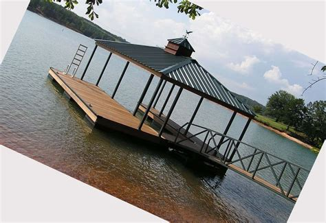 Floating Boat Dock Pics by 47 Best Images About Lake Dock On Swim Lakes