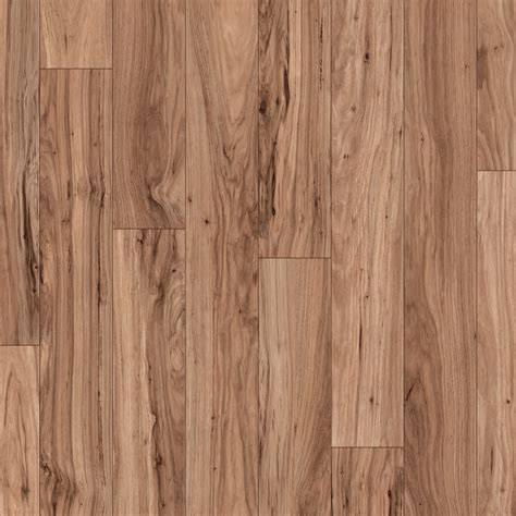 style selections flooring shop style selections style selections 4 96 in w x 4 23 ft l honey maple smooth laminate wood