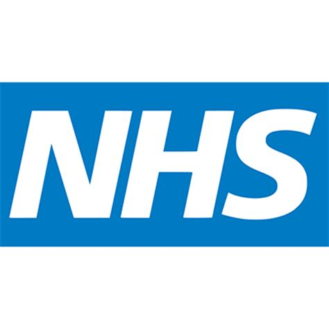 Image result for images of nhs