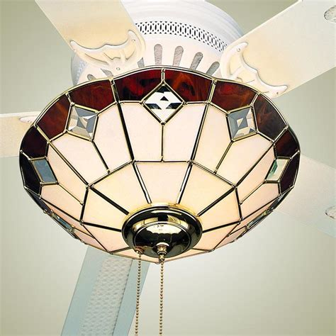 tiffany ceiling lighting  winlightscom deluxe