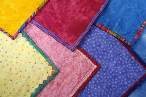 Edges and Binding Quilts - HoneyBear Lane