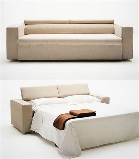 sofa bed design buy color modern sofa bed at onlinesofadesign