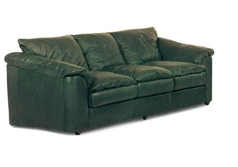 leather sofas denver leather sofa