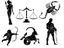 Persönliches Horoskop Berechnen : mein horoskop pers nliche horoskop aszendent beratung ~ Themetempest.com Abrechnung