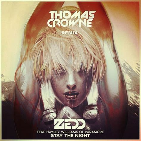descargar zedd songs list mp3