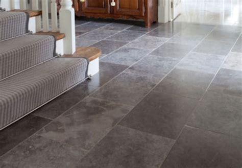 black travertine laminate flooring tiles astonishing travertine tile grey black travertine tile travertine laminate flooring