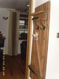 Frottee Bettwäsche Wie Früher : wohnzimmer 39 wohnzimmer alt 39 fr her zimmerschau ~ Yasmunasinghe.com Haus und Dekorationen