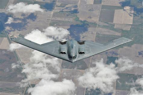 Military Jet Age Photos