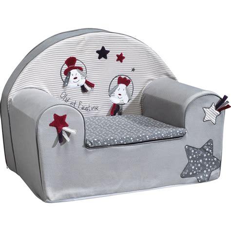 siege en mousse pour bébé fauteuil bebe pas cher 28 images fauteuil bebe 9 mois