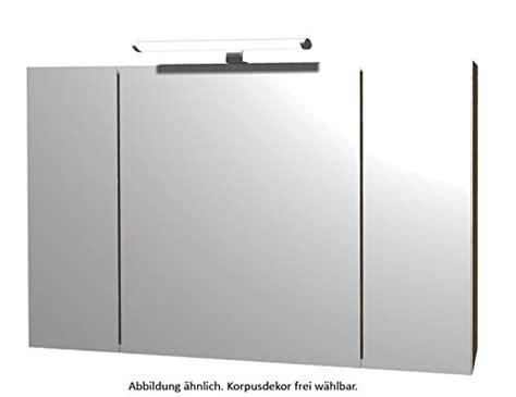 Badezimmer Spiegelschrank Pelipal by Pelipal Solitaire 6110 Spiegelschrank Sps 03 Comfort F