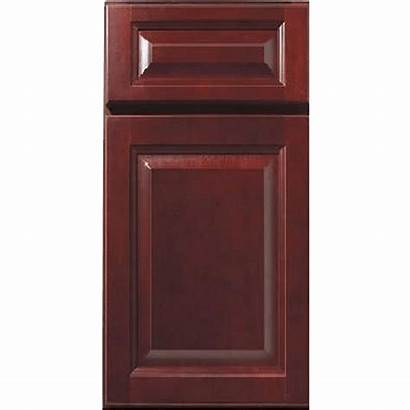 Kitchen Wood Cabinets Cherry Cabinetry