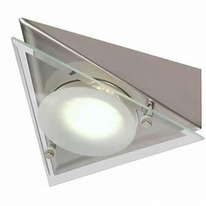 Led light design cabinet fixtures