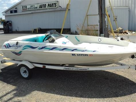 Sugar Sand Jet Boat by Sugar Sand Boats For Sale Boats