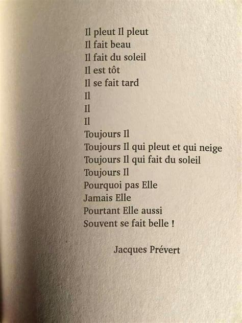 Franch Quotes : for you | French quotes, Basic french ...
