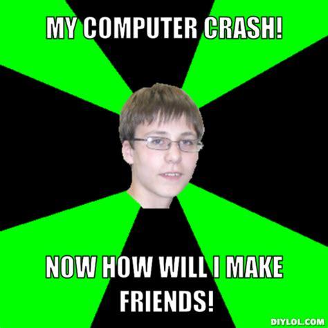 Meme Nerd - computer nerd memes image memes at relatably com