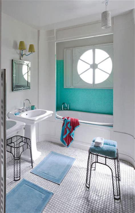 prix renovation salle de bain au m2 promotelec nouvelles normes prix au m2 renovation 224 courbevoie entreprise ypxalp