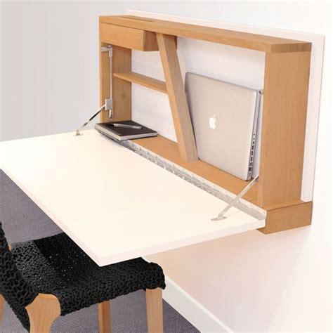 petits bureaux petits bureaux
