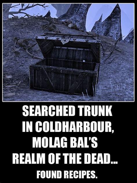 The Elder Scrolls Memes - elder scrolls online meme recipes the elder scrolls v skyrim pinterest the o jays skyrim