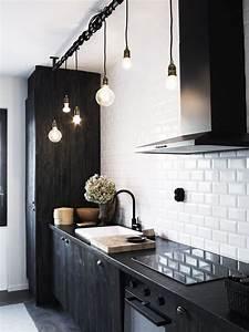 Küchen Ohne Hängeschränke : k che ohne h ngeschr nke inspirationen bitte seite 3 ich ziehe n chste woche um und ~ Sanjose-hotels-ca.com Haus und Dekorationen